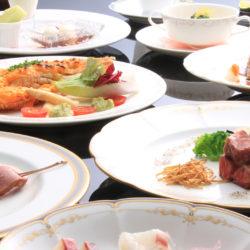 和(なごみ) プラン お食事会 飲み放題無料サービスプラン