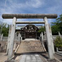 【神社挙式+和装衣裳+美容着付+写真】198,000円 挙式プラン「誓」神社にリモート環境整いました