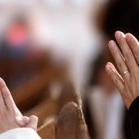平服でもok 神前結婚式(奉告祭)